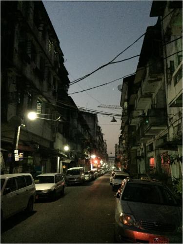 MYAN_893
